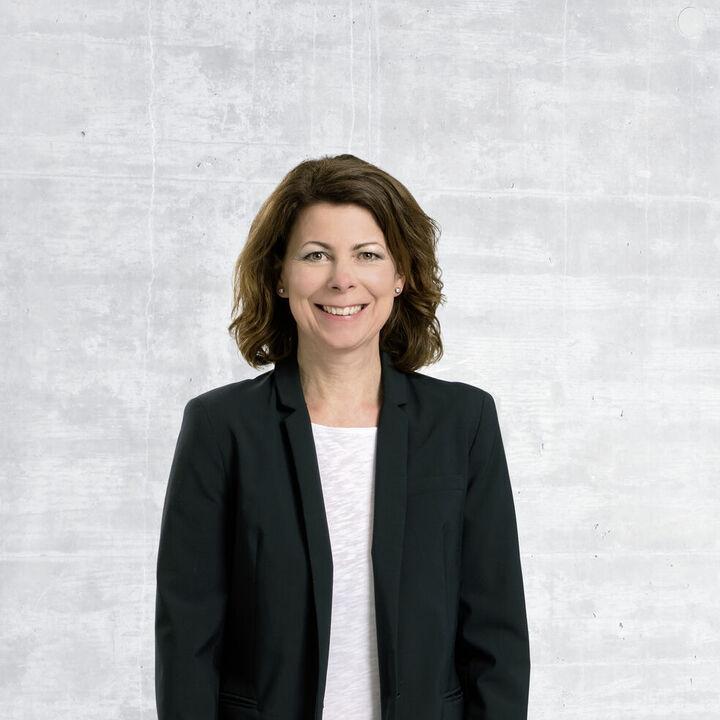Karin Faes